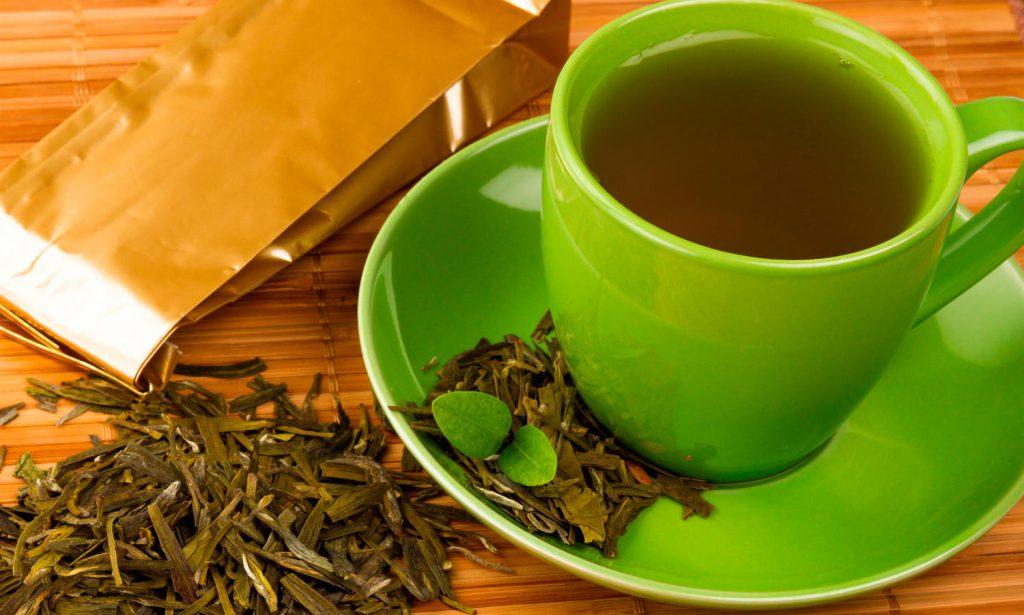 como preparar un buen te