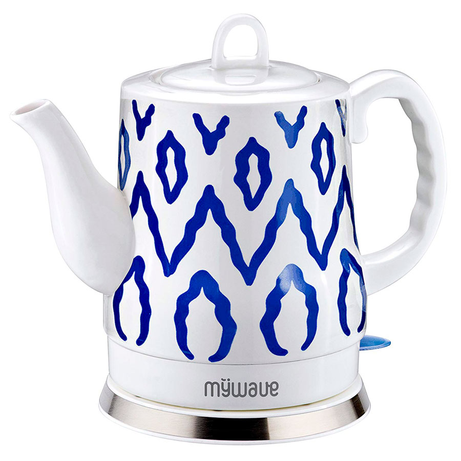 MyWave Oxford Kettle 1200W