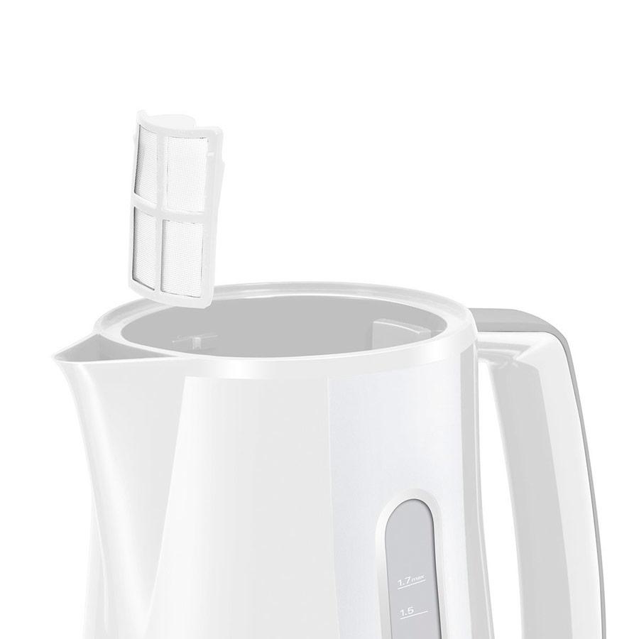 Bosch TWK3A011 Filtro